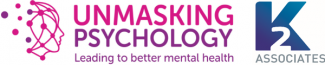 Unmasking Psychology